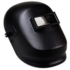 Máscara De Solda